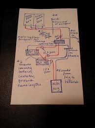 com vanagon view topic solar wiring diagram image have been reduced in size click image to view fullscreen