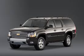 Chevrolet Avalanche 6.0 2010 | Auto images and Specification