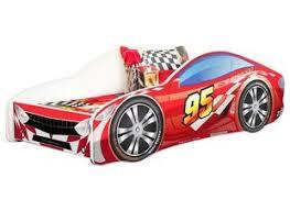 queen size car beds queen size race car bed wayfair