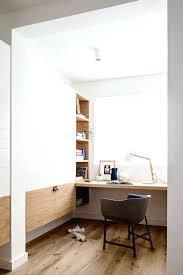 gallery small office interior design designing. Latest Smart Office Design Small Best Spaces Designs Images On Pinterest Home Storage Ideas And With Gallery Interior Designing 2