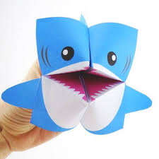 shark week shark crafts love sharks can t get enough of shark week check out these fun