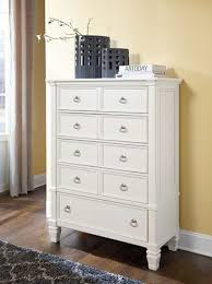 ashley furniture prentice. Ashley Prentice Chest Intended Furniture