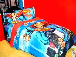 superhero bedding queen superhero sheets queen superhero sheets queen superhero bedding outstanding home design design superman