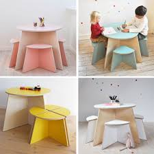 architectural furniture design. the architecture of early childhood small design creating quality interlocking furniture for kids architectural