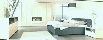 Schlafzimmer Komplett Angebote Komplettangebote Italienische Jpg A