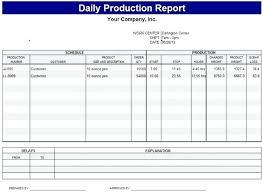 Film Production Templates Schedule Template Excel Chaseevents Co