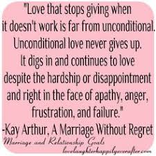 Hardships Of Marriage Quotes. QuotesGram
