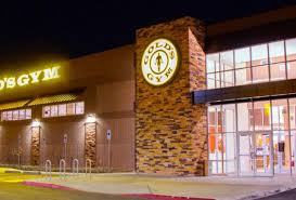 gold s gym the innovation behind transforming the world s most iconic fitness club
