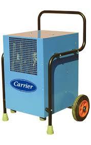 carrier dehumidifier. crs 70l dehumidifier carrier