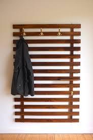 Wall Mounted Coat Rack Home Depot Coat Rack Tips Elephant Wall Hooks Home Depot Hooks Coat Hooks 41