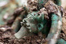 """Résultat de recherche d'images pour """"archeologie"""""""