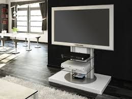 white tv stand living room. glass tv stands uk online living room furniture white stand