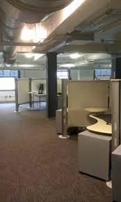 office lofts. EVBCO Office Lofts