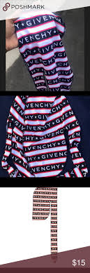 Silk Durags With Designs Givenchy Durag Designer Durags Back In Stock One For 15