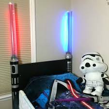 Coolest Bedrooms Give Your Kids The Coolest Bedrooms With These 13 Jaw Dropping