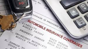 We have been serving the las vegas valley since 2009. How To Negotiate Your Auto Insurance Rates When You Re Driving Less