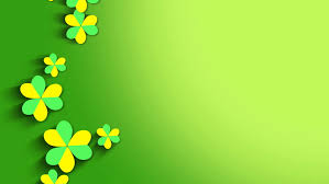 white backgrounds with designs hd. Fine With St Patricks Animated Clovers Against Stock Footage Video 100  Royaltyfree 13402271  Shutterstock On White Backgrounds With Designs Hd