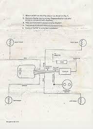 1995 ford l7000 turn signal wiring diagram freddryer co Signal Stat 900 Parts awesome military turn signal switch wiring diagram gallery best 800 1995 ford l7000 turn signal