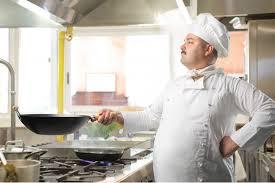 ДИПЛОМ ПОВАРА Купить диплом повара по специальной цене