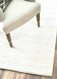 Neutral Colored Area Rugs Color
