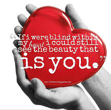 You Are Beautiful Love Quotes Best of You Are So Beautiful Quotes For Her Freshmorningquotes