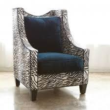 zebra arm chair. Zebra Arm Chairs 5 Chair D