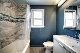 kohler expanse designs comparing plumbing kohler expanse home kohler expanse tub kohler expanse tub kohler expanse