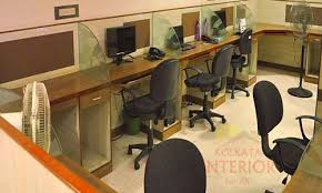 interior for office. Interior For Office I