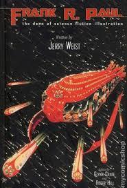 science fiction essays science fiction history alana  free  science fiction essays science fiction history alana