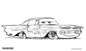 coloring pages lightning mcqueen car free coloring sheets coloring pages lightning mcqueen print