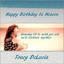 Happy Birthday In Heaven Home Facebook