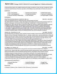 Sample Business Analyst Resume Proofreadingeditingservices Academic College Essays senior 47