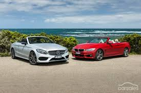 new car release dates 2014 australiaConvertible  Find New Convertible Cars For Sale  carsalescomau