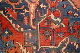 antique carpet antique rugs persian heriz serapi rug c 1880 to c 1890 iran