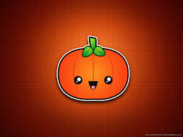 halloween pictures to download cute halloween wallpaper awesome halloween photos nmgncp