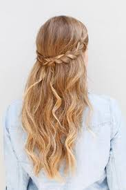 Hairstyle Braids our best braided hairstyles for long hair more 6489 by stevesalt.us