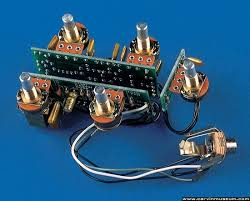 carvin museum view topic 80's lb60 restoration Carvin Pickup Wiring Diagram could i use this bass module available on the carvin site? carvin m22 pickup wiring diagram