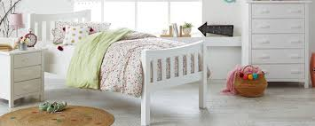 cool kids bedrooms. Cool Bedrooms For Kids E