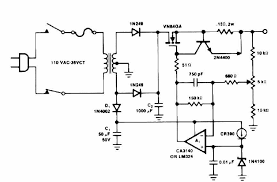 results page 25, about 'lithium ion battery' searching circuits battery charger circuit diagram without using transformer at 12 Volts Battery Charger Circuit Diagram