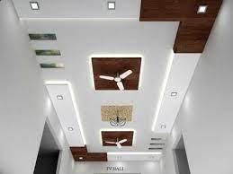 bedroom pop ceiling design images you