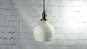 plug in hanging lamp pendant light with plug in cord hanging lights that plug into wall