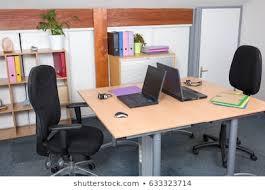 Employee Absent Absent Employee Images Stock Photos Vectors Shutterstock
