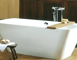 extra deep bath deep soaking tub bathroom bath tubs awesome within decor 0 extra deep soaking