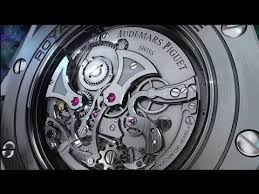 top 10 luxury watches of 2015 2016 official top 10 luxury watches of 2015 2016 official