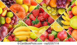 fresh fruit background. Contemporary Fresh And Fresh Fruit Background Can Stock Photo