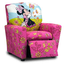 recliner chairs for kids. Contemporary For Picture 3 Of For Recliner Chairs Kids F