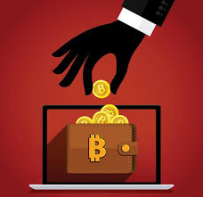 The ledger crytpo currency storage unit. Bitcoin Cold Storage Guide Learn How To Store Bitcoin Offline