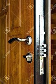 front door knob lock. Front Door Knobs And Locks Replacing Knob Lock