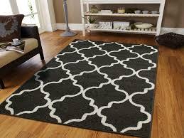 white area rug x inspirational 5 x 8 area rug stunning 8x10 area rugs