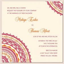 wedding invitation quotes wedding invitations wedding ideas and Wedding Invitation Wording With Quotes the 25 best marriage invitation quotes ideas on pinterest furthermore breathtaking wedding invites wording theruntime as wedding invitation wording with quotes